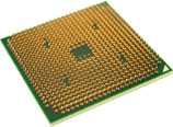 CPU aufrüsten