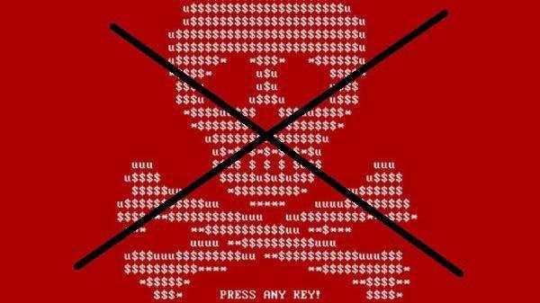 Erpressungs-Trojaner Petya geknackt, Passwort-Generator veröffentlicht | heise online