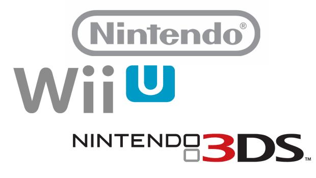 Gute Nachrichten für Nintendo Fans