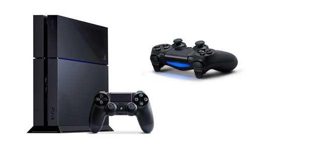 Mögliche Spezifikationen der Playstation 4 NEO UPDATE