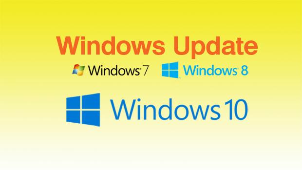 Nur noch hundert Tage Windows 10 Upgrade