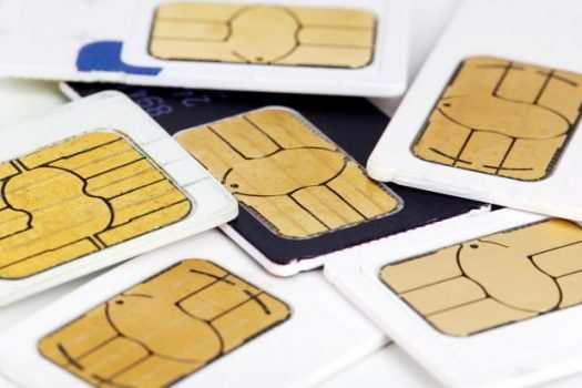 Telekom will eSIM-Standard bald einsetzen