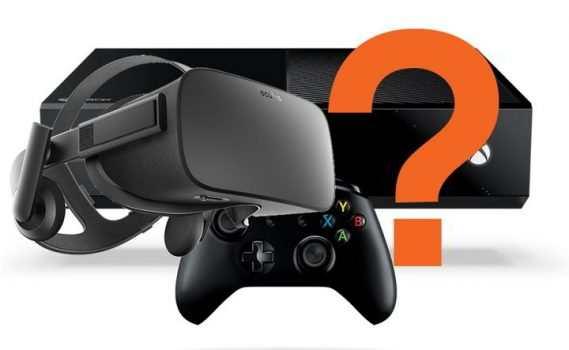 Gerüchte über die zwei nächsten Xbox