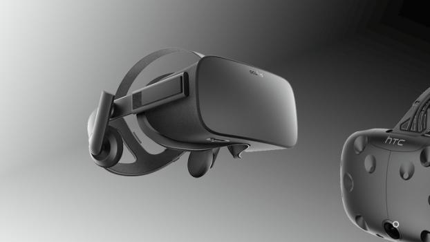 Oculus Rifts Inhalte bald mit weniger DRM