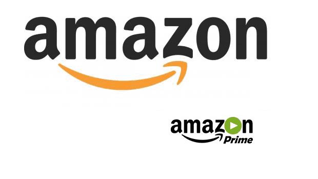 Amazon testet digitale Kopie bei Kauf von DVD oder BluRay