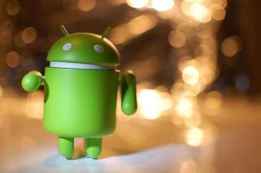 Google sammelt auch Telefonie-Protokolle – UPDATE