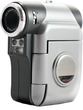 Camcorder & Video Beratung