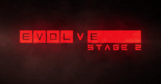 Evolve wird Free-to-Play auf Steam