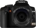 Kamera und Foto Beratung