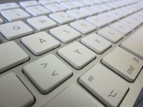 Neue Schädlinge auf dem Mac