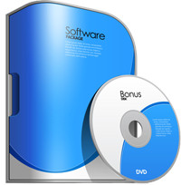 softwarebox