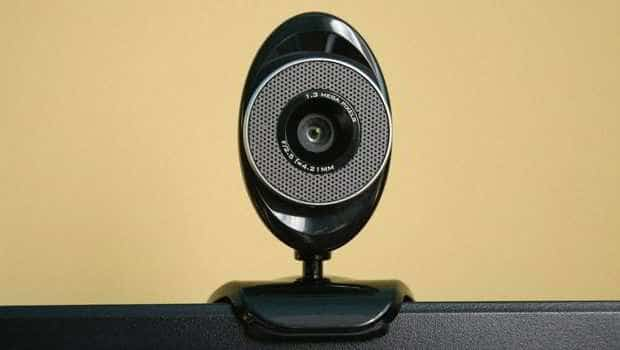 Microsoft arbeitet an Patch für Webcam-Problem