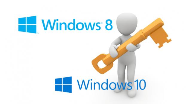 Secure Boot durch Versehen von Microsoft umgehbar