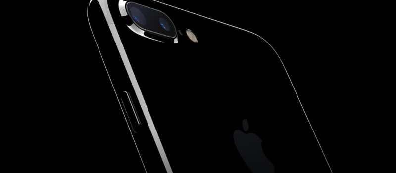 iPhone 7: Erste Erfahrungen und Ärgernisse