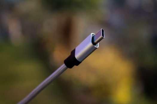 Neue Spezifikation erlaubt HDMI über USB
