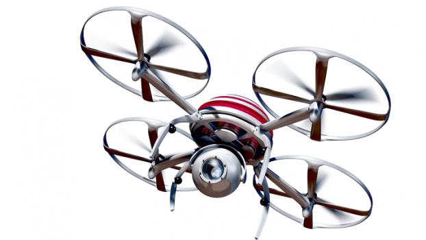 Schweden schränkt Drohnen ein – Ende eines Hobbies?