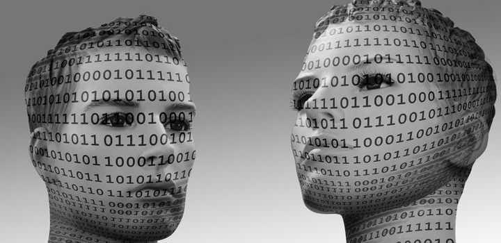 AddOns und Toolbars spionieren Nutzer aus