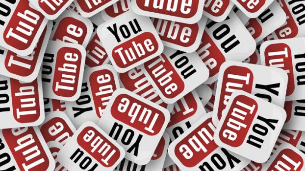 GEMA einigt sich mit Youtube