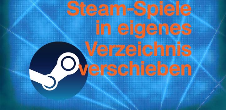 Steam Client bringt neue Funktionen