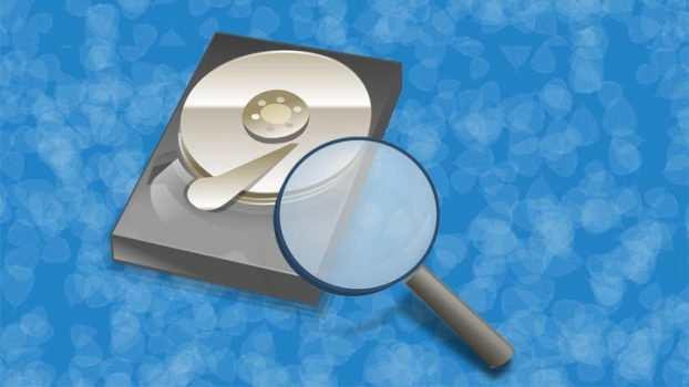 Festplatten-Überwachungssoftware kostenlos