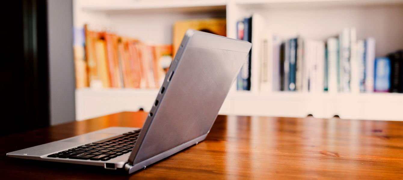 Beratung für Computer, Laptops & Notebooks
