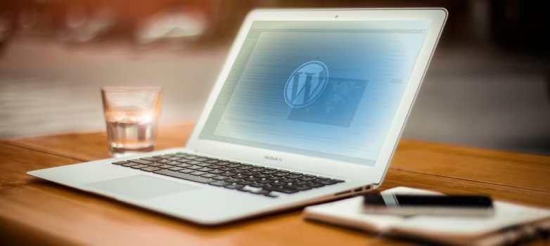 WordPress von A-Z